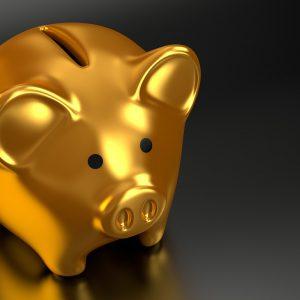 szybkie pożyczki pozabankowe online